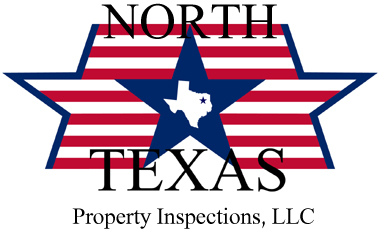 Home Inspection Irving, Tx