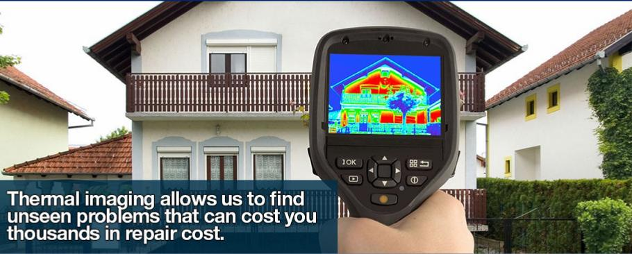 Home Inspector Irving Texas